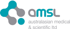 Australasian Medical & ScientificLtd