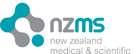 NewZealand Medical and Scientific Ltd