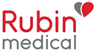 Rubin Medical AB
